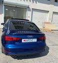 Audi A3 2014 2