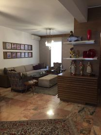 Apartment for Sale 250 in  Achrafieh