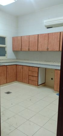 BEAUTIFUL 2 BED ROOM APARTMENT FOR RENT IN BANIYAS