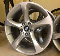 BMW 335i Rims Wheels full 19