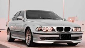 BMW 528i E391999