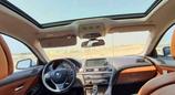BMW 640i 2013 1