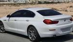 BMW 640i 2013 2