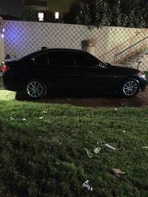 BMWللبيع 316i