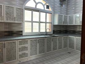BRAND NEW 3 BEDROOM  villa  AT AL SHAMKHA