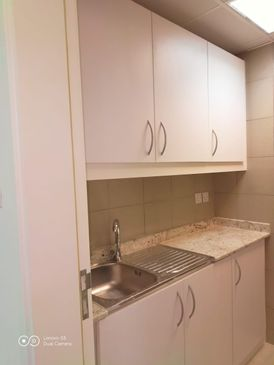 carpentry services like kitchen cabinets and Remodeling*