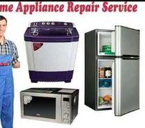 Bahrain ac repairing refrigerator and washing machines