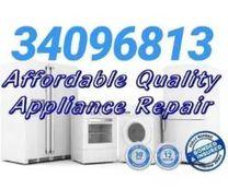 Bahrain ac washing machines repair services