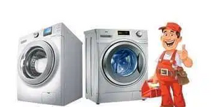 Bahrain washing machines refrigerator and dryer ac repairing services