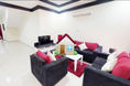 For Rent Beautiful 3 Bedrooms furnished in Sakhama