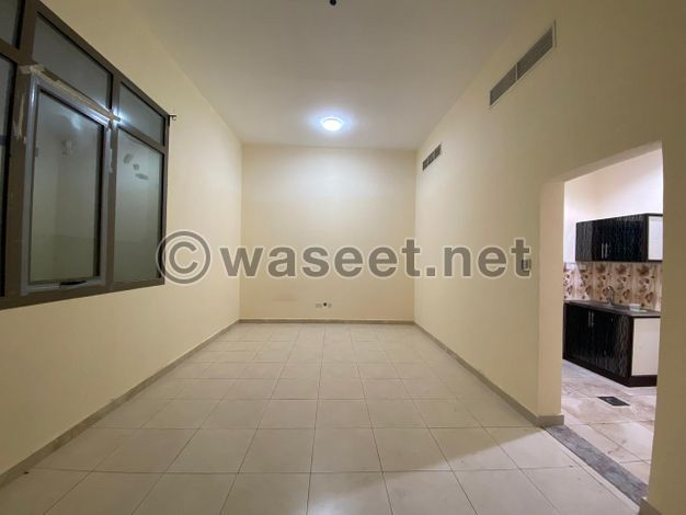 Beautiful Huge Studio on the Ground Floor Available in Al Shamkha