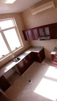Beautiful and amazing 3BR apartment for rent 1