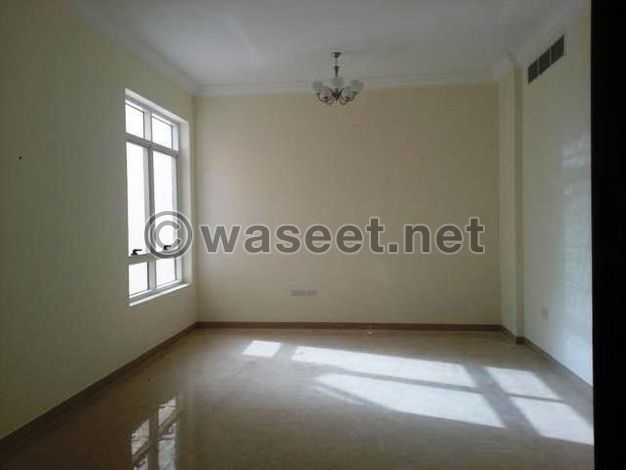 Beautiful and amazing 3BR apartment for rent