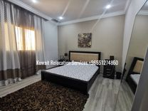 Beautifully furnished 2bedroom apartment