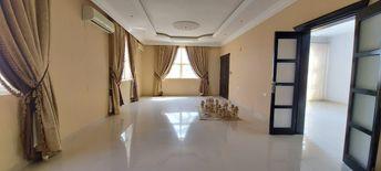 Big 5 Master Bedrooms Villa In Al Shamkha