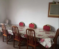 Big Dining table for sale