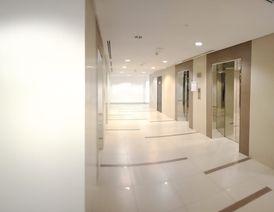 Big Normal room in Al Reem