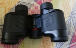 Binocular for sale