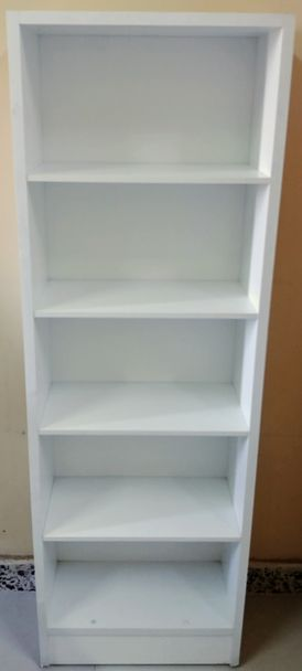 Book bookcase for sale