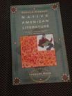 MANY Books on English literature, Linguistics, Tra...