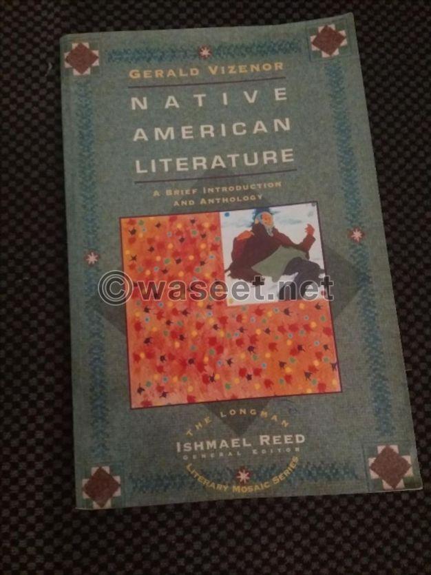 MANY Books on English literature, Linguistics, Translation etc.
