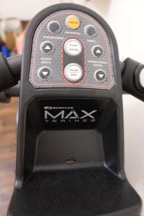 بوفلكس بوفلكس ماكس رينر M5