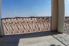 14 Bedrooms Stand Alone Villa In Al Shamkha South