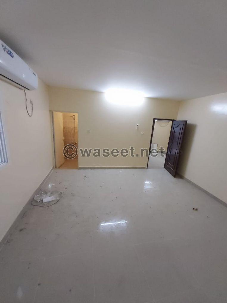 2 Bedrooms On Ground Floor In Al Falah