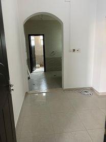 Brand New 2 Bedrooms Hall For Rent at AL Shamkha