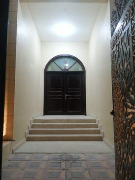 Four Bedroom Hall Maid Room Kitchen AT AL Shamkha