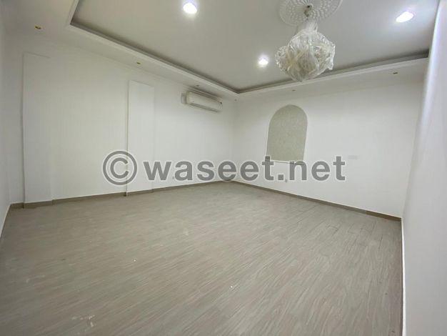 Brand New Private Mulhaq 3BHK MaidRoom Yard at Al Shamkha