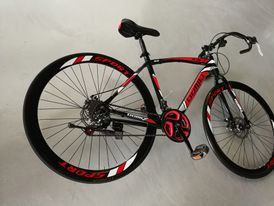 Brand New Sports Bicycle for sale