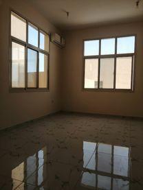 Brand New Studio 22000AED AT AL Shamkha