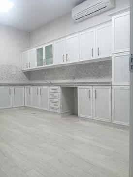 Three Bedroom Majlis Three Bath Kitchen AT AL Shamkha