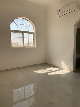 Three Bedrooms Five Bath AT AL shamkha