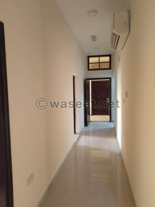 Three Bedrooms With Majlis in Al Shamkha