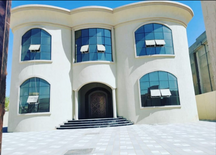 Brand New Villa for sale in Dhaith south