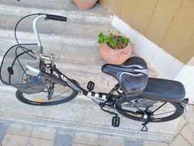 Brand new 26in Cruiser Beach City Dutch Bike for sale