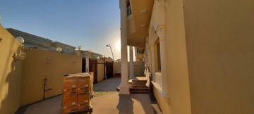 New villa for sale in Al Thumama