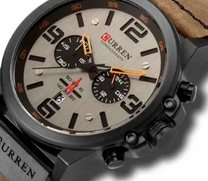Brand new curren watches for sale.