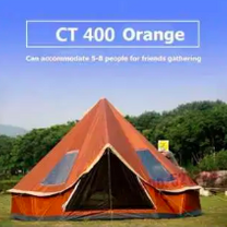 Brand new tent never used