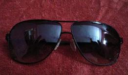 Branded Used Sunglasses