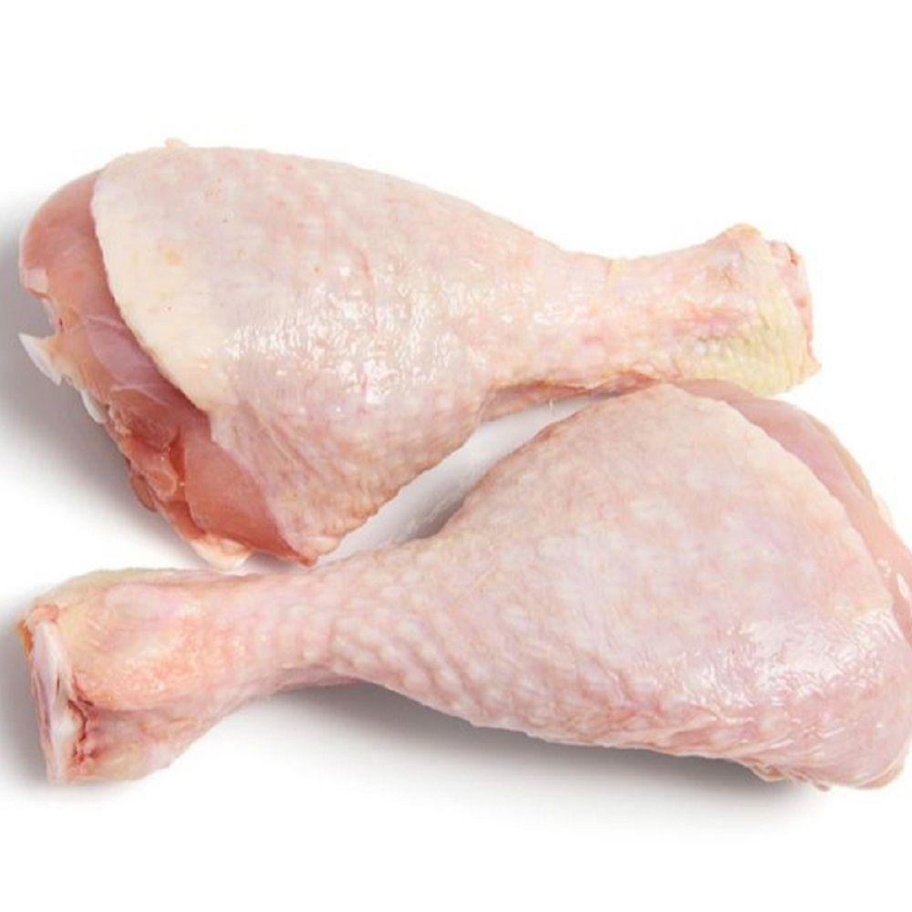 Brazil frozen chicken for export