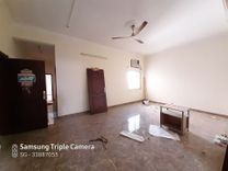 for rent in Budaiya 2 bedroom and Large hall 100m