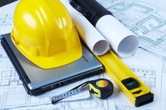 Building Contracting