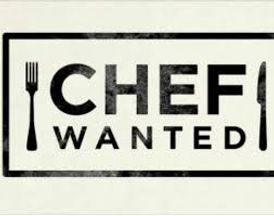 Burger & BBQ Chef Required