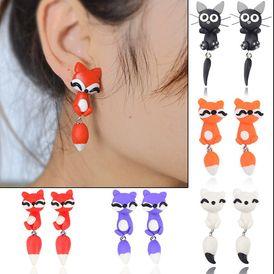 Luxury earrings at wholesale price.
