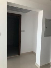 APARTMENT FOR RENT IN AL-SHAMKHAH