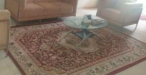 Carpet Large Size