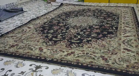 Carpet for selling